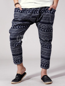 Winter Joggers