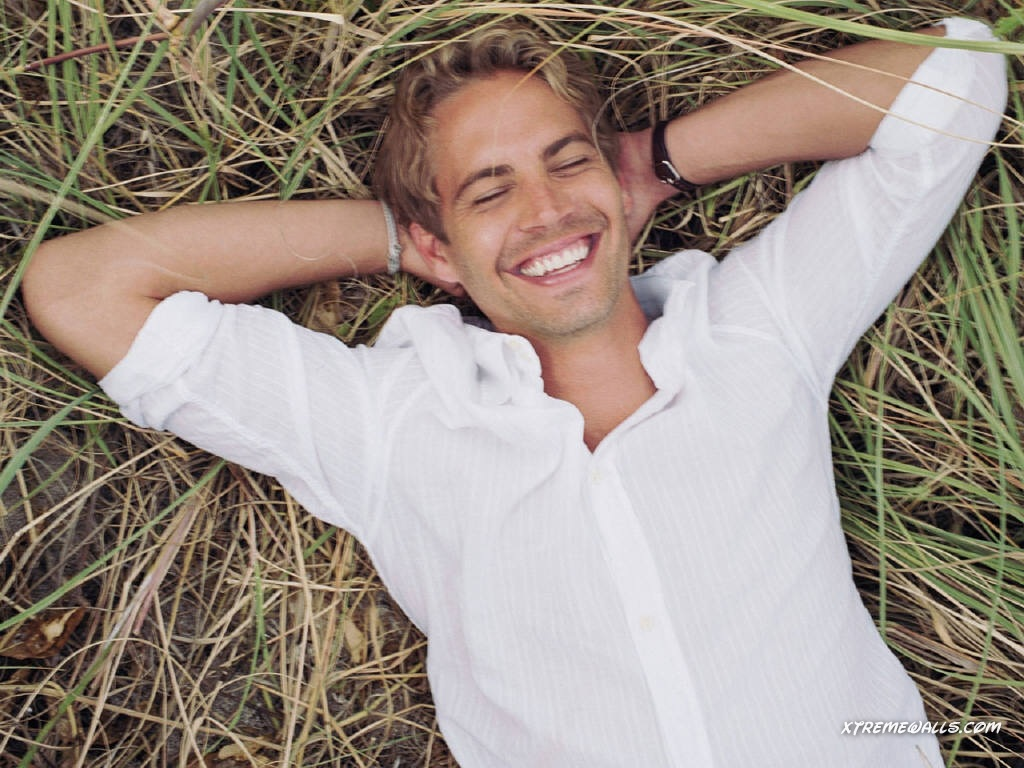 hd-wallpapers-paul-walker-wallpaper-right-clickchoose-set-as-1024x768-wallpaper
