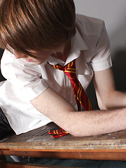 Kai-Alexander_smackygirl_Confessions_teenage-pornstar_uniform