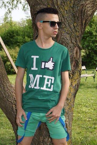 Draco Simic