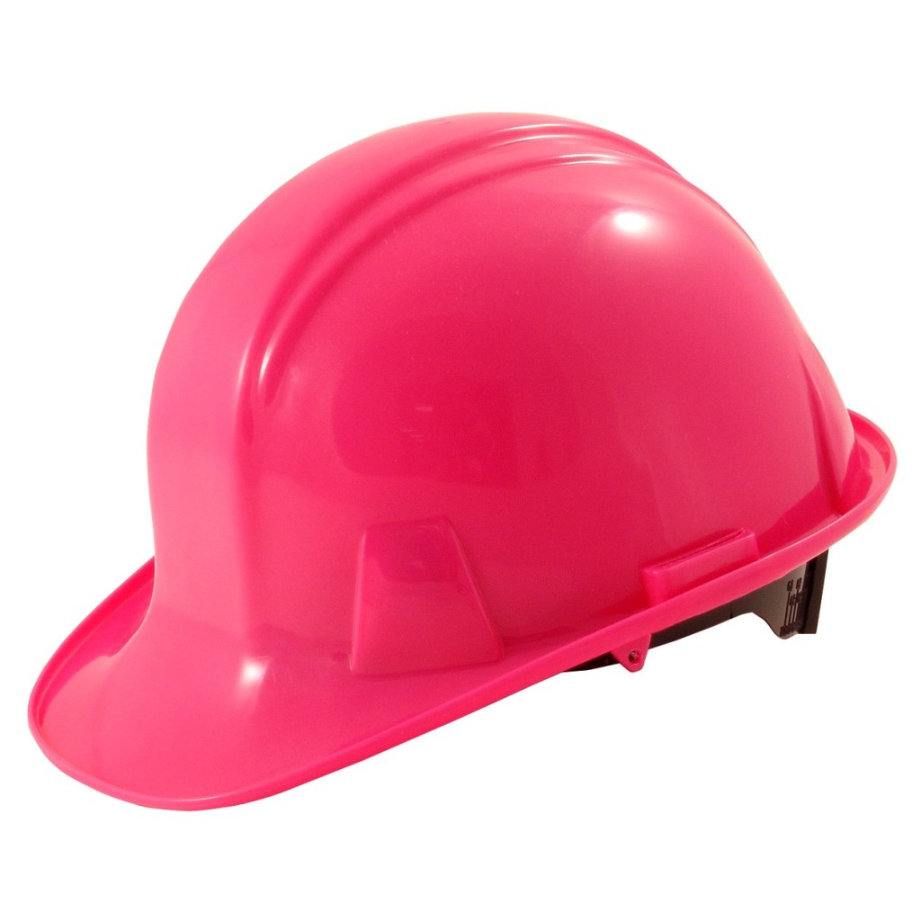 PHP141XX-Pink_-00_Pink_Side_Pyramex-Hard-Hat-Ratchet-Suspension-Pink_8_1