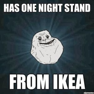 has-one-night-stand-from-ikea