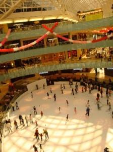 skate-rink-dallas-galleria