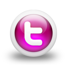 108357-3d-glossy-pink-orb-icon-social-media-logos-twitter