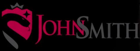John Smith logo