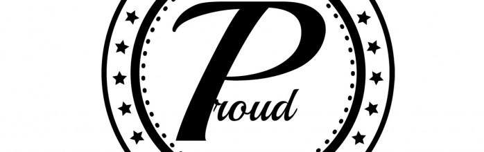proudPrezLogo-698x220