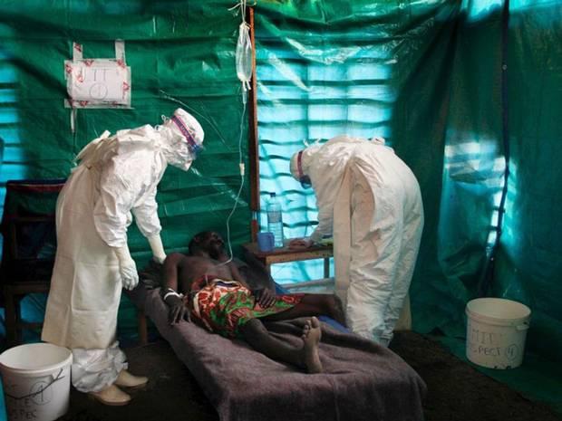 7-ebola-apv2