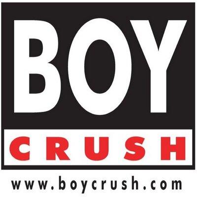 boycrush_black_400x400