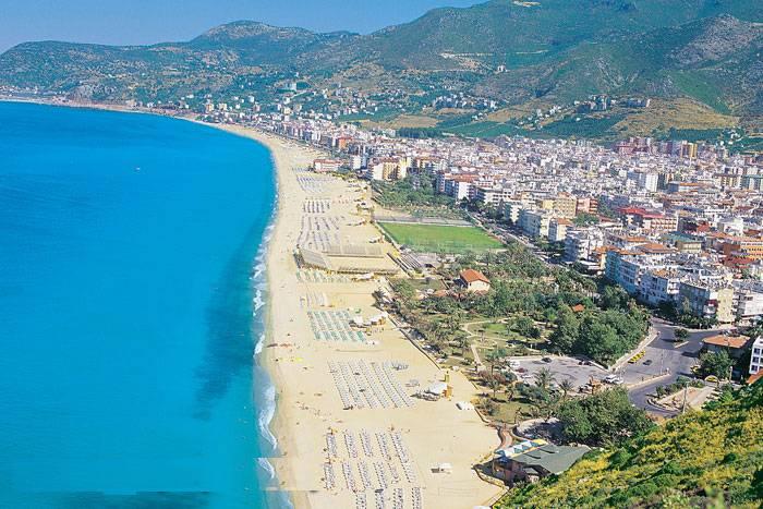 kleopatra_beach