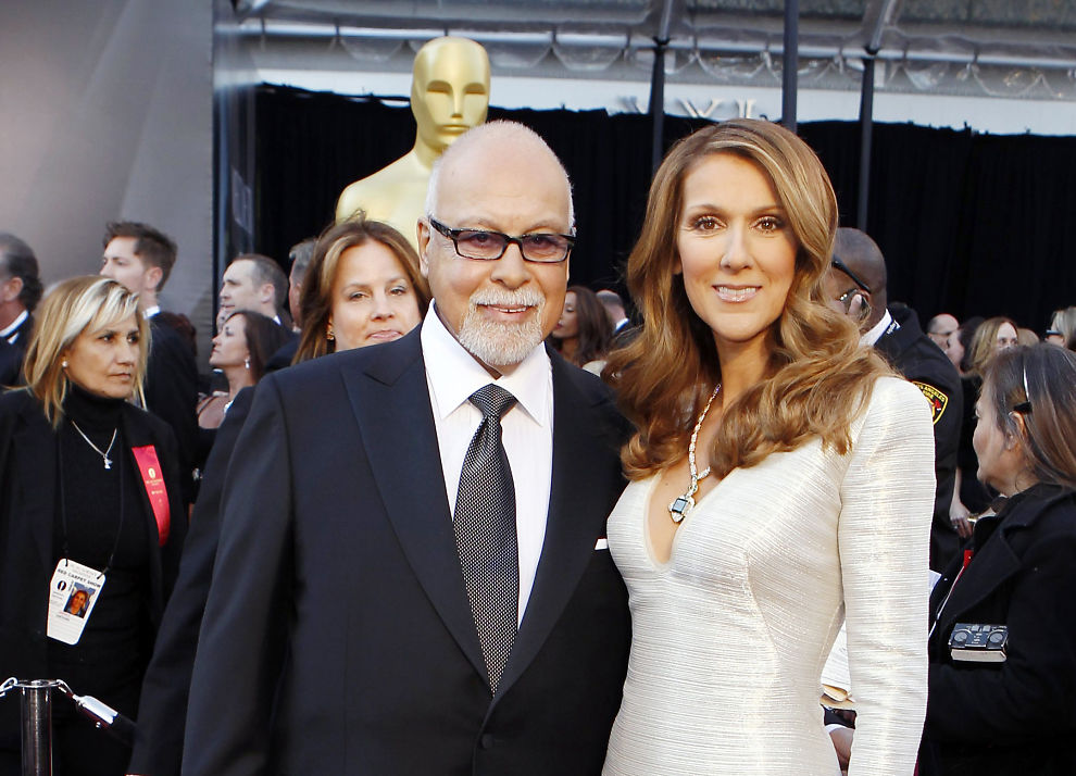 Rene_Angelil_and_wife__singer_Celine_Dion__arrive_at_the_83rd_Ac