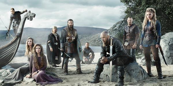 Vikings_70943