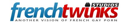 frenchtwinks-logo