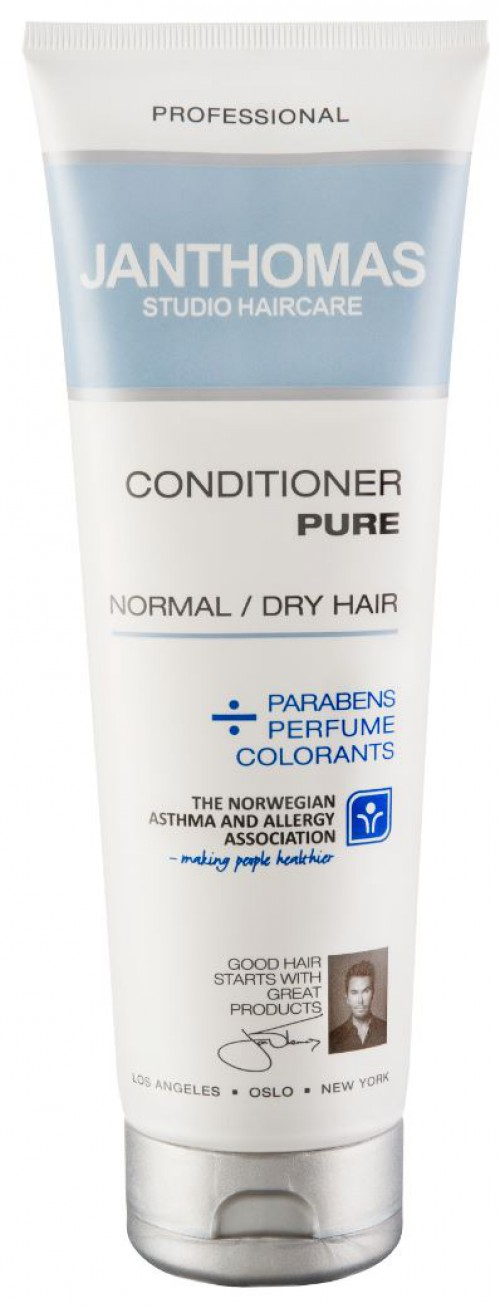 xjtconditioner-jpg-pagespeed-ic-6fckarepos